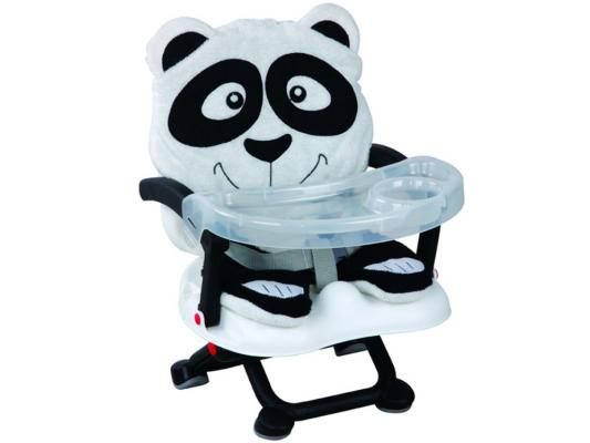 Стульчик для кормления Babies (panda)