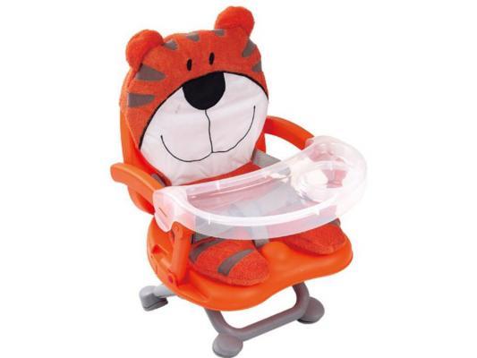 Стульчик для кормления Babies (tiger)