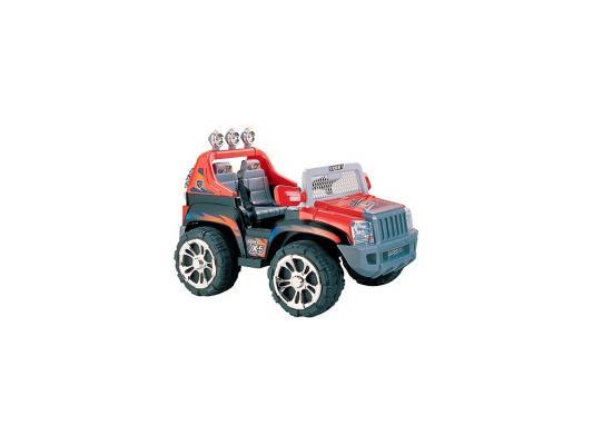 ������������� Kids cars ���� (�����������, �������������-��������)