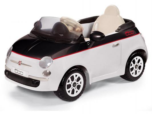 ������������� Peg-Perego FIAT 500 (�����)