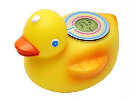 Термометр Ramili BTD100 Duck для ванной
