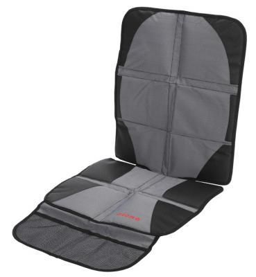 Купить Чехол для автомобильного сидения Diono Ultra Mat (black)