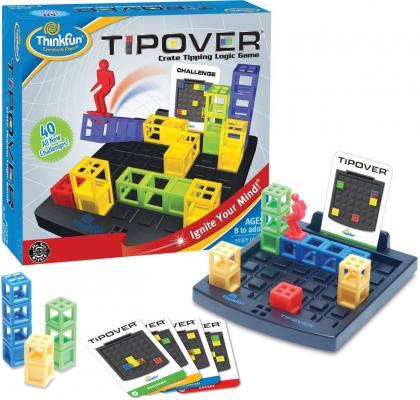 Головоломка Think Fun Tipover от 8 лет 7070