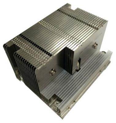 Вентилятор SuperMicro SNK-P0048PSC