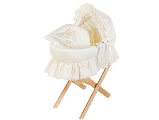 Корзина для переноски Italbaby Sweet Angels (240,0081-6) от 123.ru