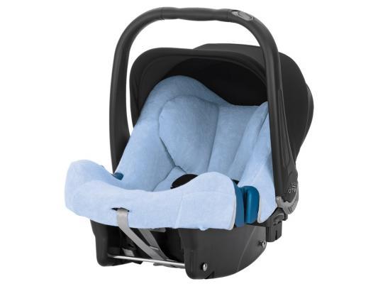 Летний чехол для автокресла Britax&Romer Baby-Safe Plus, SHR II