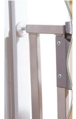 Крепежный элемент для барьер-ворот Geuther