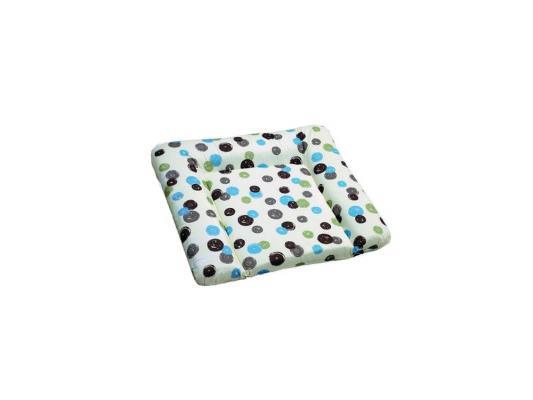 Матрас для пеленания Geuther 5835 007 беспружинный 75 x 85 см