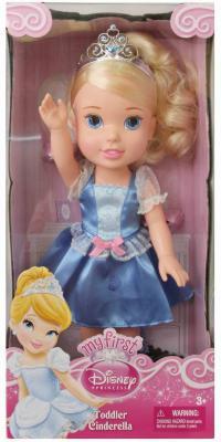 Кукла Disney Золушка 31 см