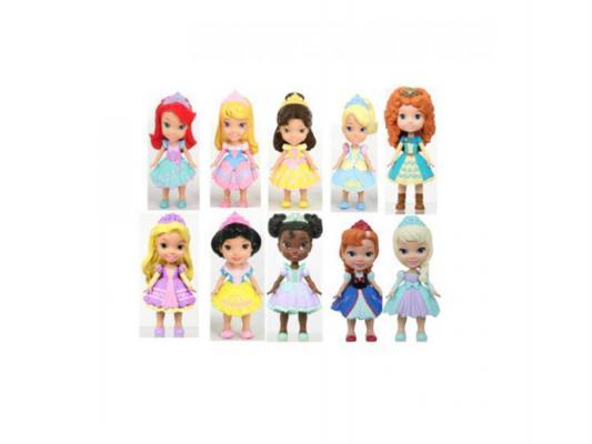 Кукла Disney Малышка 7.5 см в ассортименте