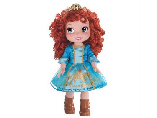 Кукла Disney Мерида 31 см