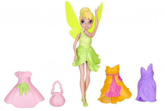 Кукла Disney Фея Динь Динь 11 см 74734