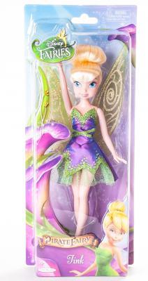 Кукла Disney Классик Незабудка 23 см в ассортименте