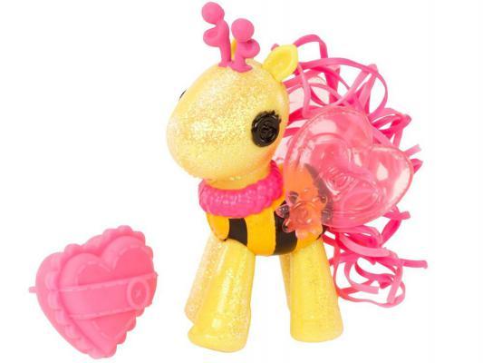 Купить Кукла Lalaloopsy Бейби Пони 7.5 см в ассортименте