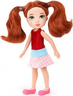 Кукла Moxie Mini Талли 12 см