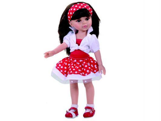 Кукла Paola Reina Кэрол 32 см 04557
