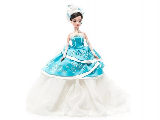 Кукла Sonya Rose Золотая коллекция Голубая Лагуна 27 см R9068N