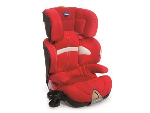 Автокресло Chicco Oasys 2-3 (race) автокресло chicco oasys 2 3 race 07079244780000