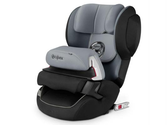 Автокресло Cybex Juno 2-Fix (moon dust)