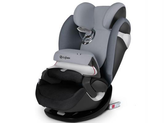 Автокресло Cybex Pallas M-Fix (moon dust)