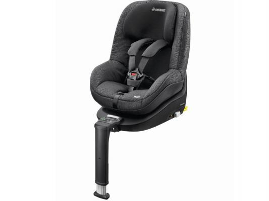 Автокресло Maxi-Cosi 2 Way Pearl (modern black)