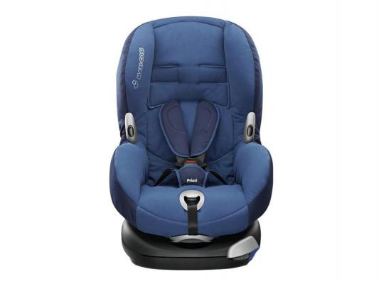 Автокресло Maxi-Cosi Priori XP (blue night)