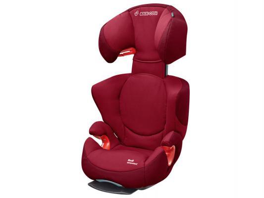 Автокресло Maxi-Cosi Rodi Air Protect (raspberry red)