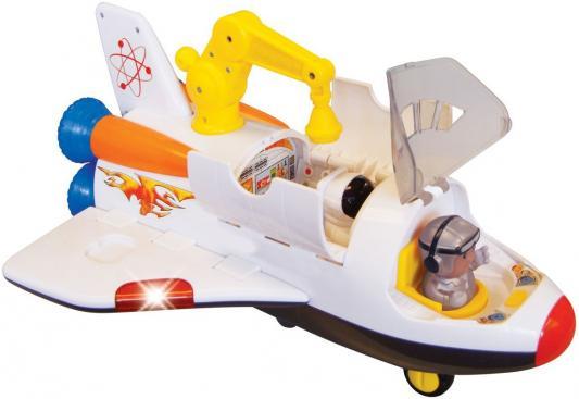 Развивающая игрушка KIDDIELAND Космический корабль 045898