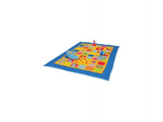 Купить Развивающий коврик Taf Toys