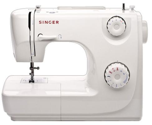 Швейная машина Singer 8280 белый швейная машина vlk napoli 2400