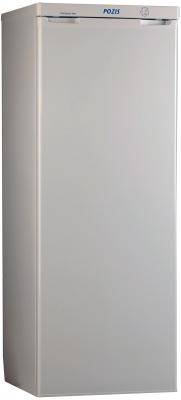 Холодильник Pozis RS-416 серебристый