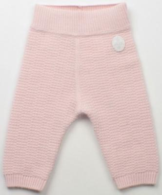 Рейтузы Jacot шерсть, светло-розовые BG00924 рост 62,размер 18