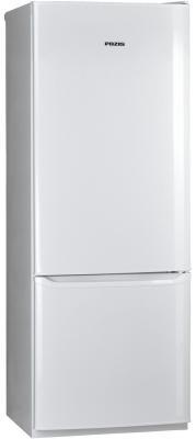 Холодильник Pozis RK-102 белый холодильник pozis rk fnf 170 белый с сереб накл на ручках