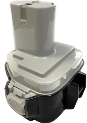 Аккумулятор Makita 193100-4 аккумулятор makita 193100 4
