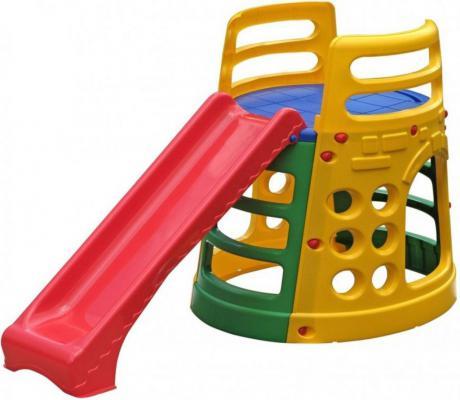 Купить Горка Marian Plast Башня 377