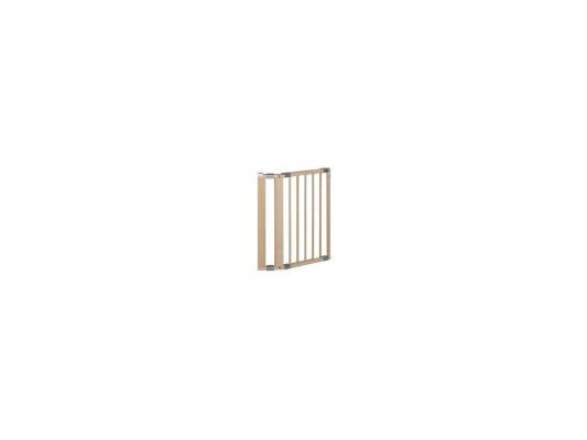 Дополнительная секция к воротам безопасности Geuther 2765 (цвет NA)