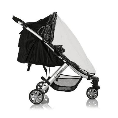 Дождевик для коляски Britax B-mobile