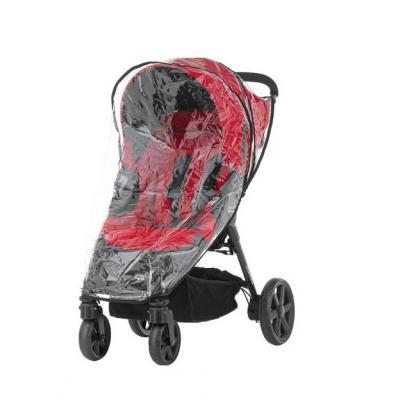 Дождевик для прогулочной коляски Britax B-Agile 3/B-Agile 4