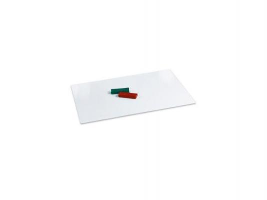 Доска для лепки Koh-i-Noor (А5) 033100400000RU
