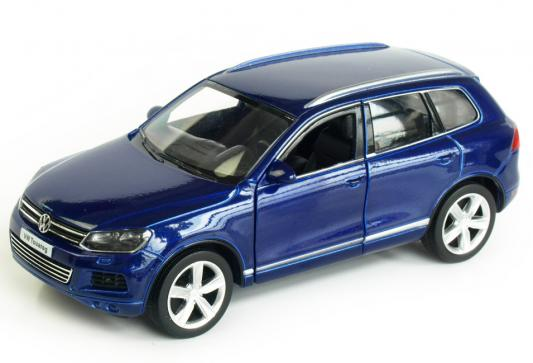 welly vw golf v 1 18 велли welly Автомобиль Welly VW TOUAREG 1:31 черный 39877cw