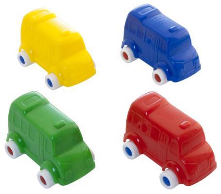 Развивающая игрушка Miniland (миниленд) 27505 miniland emyscale