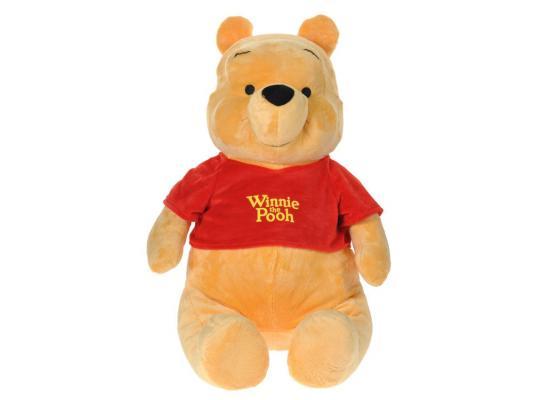 Мягкая игрушка Disney Винни Пух, 61 см