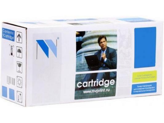 Картридж NV-Print TK-475 для Kyocera FS-6025MFP/6030MFP черный 15000стр картридж nvprint tk 475 tk 475 nvp