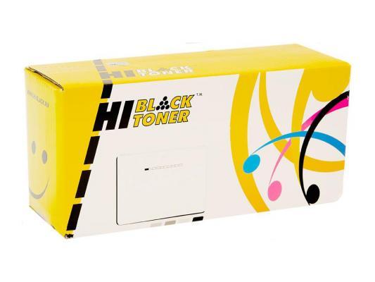 Фотобарабан Hi-Black DR-3100 для Brother HL-5240/5250/5270DN/5340D/5350DN/8370DN/8880 25000стр