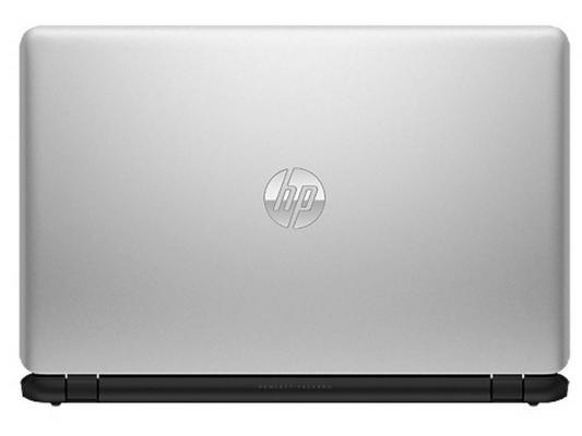 HP HP 355 G2