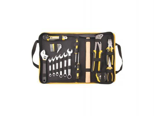 Набор инструментов Fit 23шт 65133 набор инструментов fit 65208