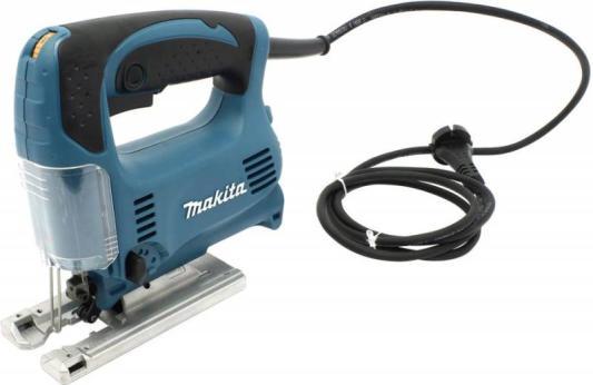Лобзик Makita 4329X1 450Вт  электролобзик makita 4329