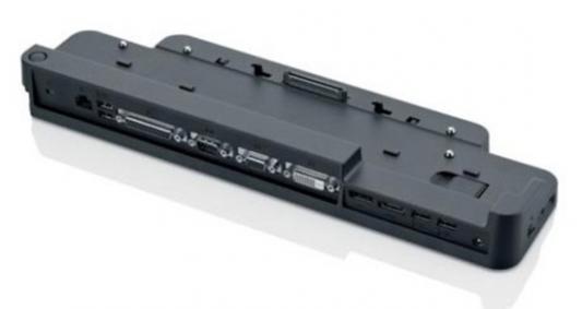 Порт-репликатор Fujitsu для U772 S26391-F1137-L110