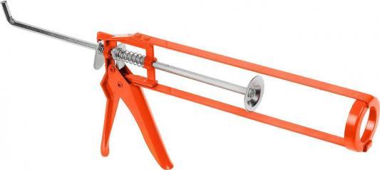 Пистолет для герметика Fit скелетный 9 14221