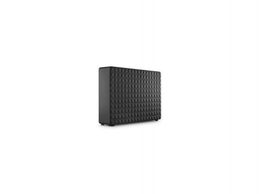 """Внешний жесткий диск 3.5"""" USB3.0 3Tb Seagate Expansion STEB3000200 черный"""